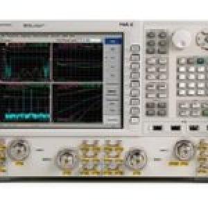N5242A – ANALYSEUR DE RESEAU MICRO-ONDES PNA-X – KEYSIGHT TECHNOLOGIES (AGILENT / HP)