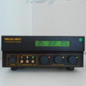 17PCS001 - CONTROLLEUR DE PIEZO - NEWPORT (MELLES GRIOT)