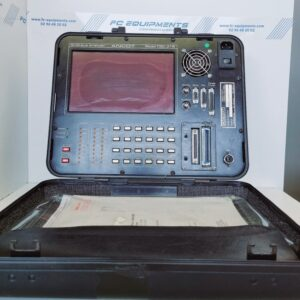 DSC-216 - ANALYSEUR DE BUS SCSI - ANCOT