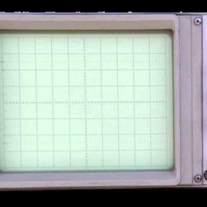 5440 – OSCILLOSCOPE NUMERIQUE – TEKTRONIX – 50 MHz – 2 CH