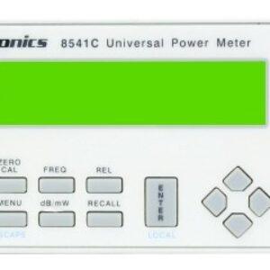 8541C - PUISSANCE METRE UNIVERSEL - GIGATRONICS