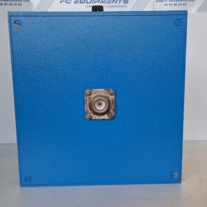 BN157156 – CHARGE 100W EFF. – SPINNER