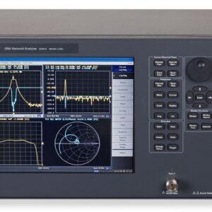 E5061B – ANALYSEUR DE RESEAU VECTORIEL ENA – KEYSIGHT TECHNOLOGIES (AGILENT / HP)