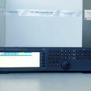 N5173B-532 – GENERATEUR DE SIGNAUX SERIES-X EXG – KEYSIGHT TECHNOLOGIES (AGILENT / HP)
