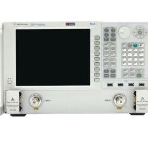 N5225A-200 – ANALYSEUR DE RESEAU VECTORIEL – KEYSIGHT TECHNOLOGIES (AGILENT / HP)