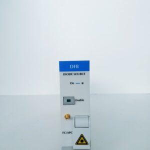 3613CWL19450 - MODULE LASER DFB - GN NETTEST(PHOTONETICS) - 1541.35nm FC/APC +13dBm