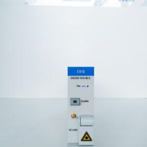 3613CWL19480 - MODULE LASER DFB - GN NETTEST(PHOTONETICS) - 1538.98nm FC/APC +13dBm