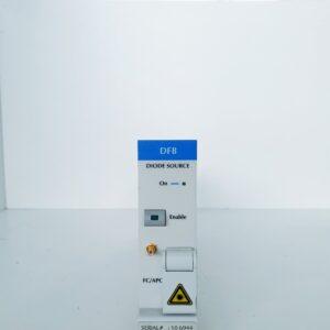3613CWL19490 - MODULE LASER DFB - GN NETTEST(PHOTONETICS) - 1538.19nm FC/APC +13dBm