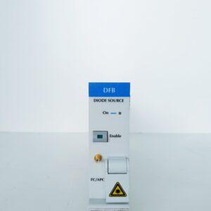 3613CWL19520 - MODULE DFB LASER - GN NETTEST(PHOTONETICS) - 1535.82nm FC/APC +13dBm