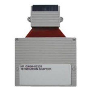 01650-63203 - ADAPTATEUR DE TERMINAISON D'APPEL - KEYSIGHT TECHNOLOGIES (AGILENT / HP)