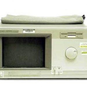 16500C - CHASSIS POUR SYTEME D'ANALYSE LOGIQUE - KEYSIGHT TECHNOLOGIES (AGILENT / HP)
