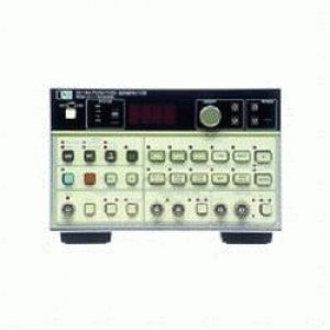 3314A - GENERATEUR DE FONCTIONS PROGRAMMABLE - KEYSIGHT TECHNOLOGIES (AGILENT / HP)