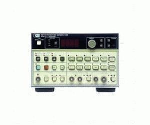PROGRAMMABLE FUNCTION GENERATOR 20MHz - KEYSIGHT TECHNOLOGIES (AGILENT/HP)