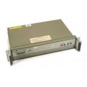 3421A – UNITE DE CONTROLE POUR L'ACQUISITION DES DONNEES – KEYSIGHT TECHNOLOGIES (AGILENT / HP)