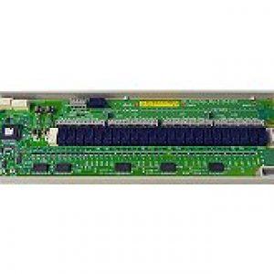 34901A – MODULE POUR CARTE  D'ACQUISITION  DE DONNEES – KEYSIGHT TECHNOLOGIES (AGILENT / HP)