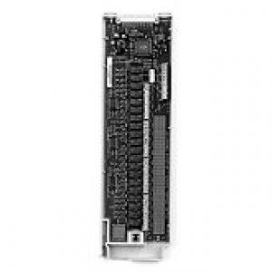 34903A – MODULE COMMUTATEUR – KEYSIGHT TECHNOLOGIES (AGILENT / HP)