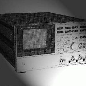 3577B – ANALYSEUR DE RESEAU – KEYSIGHT TECHNOLOGIES (AGILENT / HP)
