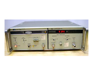 DOWN CONVERTER MAINFRAME RF TO IF - KEYSIGHT TECHNOLOGIES (AGILENT/HP)