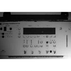 3764A – ANALYSEUR DE TRANSMISSION NUMERIQUE – KEYSIGHT TECHNOLOGIES (AGILENT / HP)