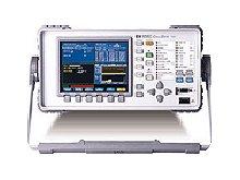 COMMUNICATION PERFORMANCE ANALYZER - KEYSIGHT TECHNOLOGIES (AGILENT/HP)