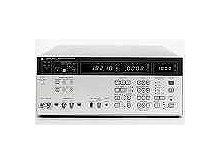 4280A - ANALYSEUR DE SEMICONDUCTEUR - KEYSIGHT TECHNOLOGIES (AGILENT / HP)