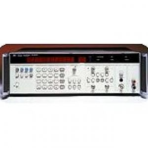 5335A – COMPTEUR UNIVERSEL – KEYSIGHT TECHNOLOGIES (AGILENT / HP)