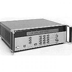 5351B - COMPTEUR UNIVERSEL - KEYSIGHT TECHNOLOGIES (AGILENT / HP)
