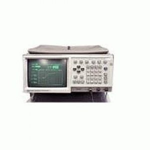 54200A – OSCILLOSCOPE NUMERIQUE – KEYSIGHT TECHNOLOGIES (AGILENT / HP) – 50 MHz – 2 CH