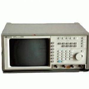 54501A – OSCILLOSCOPE NUMERIQUE – KEYSIGHT TECHNOLOGIES (AGILENT / HP) – 100 MHz – 4 CH