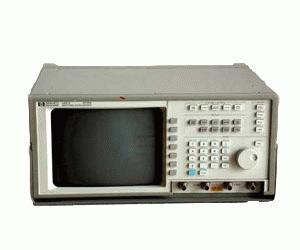 DIGITAL OSCILLOSCOPE 100MHz 4CH - KEYSIGHT TECHNOLOGIES (AGILENT/HP)