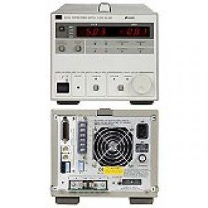 6038A - ALIMENTATION ELECTRIQUE - KEYSIGHT TECHNOLOGIES (AGILENT / HP)