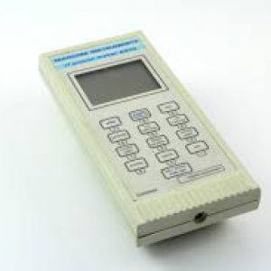 6970 - COMPTEUR D'ENERGIE RF PORTABLE - AEROFLEX-IFR-MARCONI