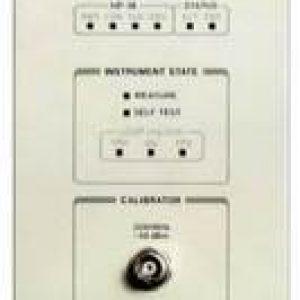 70900A – MODULE OSCILLATEUR LOCAL – KEYSIGHT TECHNOLOGIES (AGILENT / HP)