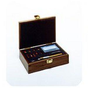 85052D - KIT D'ETALONNAGE - KEYSIGHT TECHNOLOGIES (AGILENT / HP)