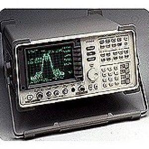 8560E - ANALYSEUR DE SPECTRE PORTABLE - KEYSIGHT TECHNOLOGIES (AGILENT / HP)