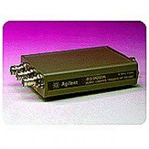 85902A - MODULE DE DECLENCHEMENT - KEYSIGHT TECHNOLOGIES (AGILENT / HP)