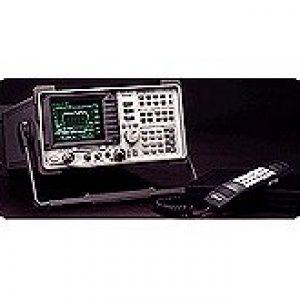 8594E - ANALYSEUR DE SPECTRE - KEYSIGHT TECHNOLOGIES (AGILENT / HP)