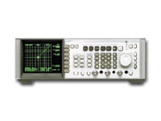 VECTOR MODULATION ANALYZER - KEYSIGHT TECHNOLOGIES (AGILENT/HP)