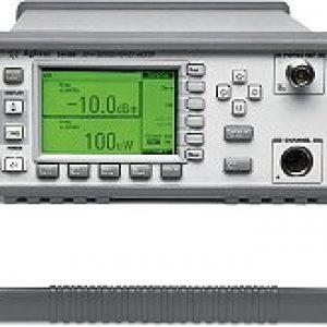 E4418B - PUISSANCE METRE MONO VOIE DE LA SERIE EPM - KEYSIGHT TECHNOLOGIES (AGILENT / HP)