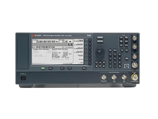 E8257D-520