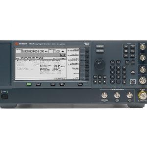 E8257D-567 - GENERATEUR DE SIGNAUX - KEYSIGHT TECHNOLOGIES (AGILENT / HP)