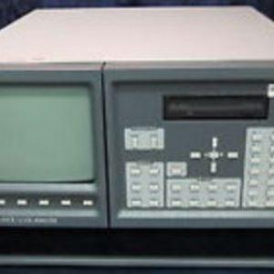 ML4400 - ANALYSEUR LOGIQUE - ARIUM