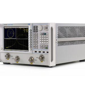 N5224A - ANALYSEUR DE RESEAU A MICRO-ONDES - KEYSIGHT TECHNOLOGIES (AGILENT / HP)