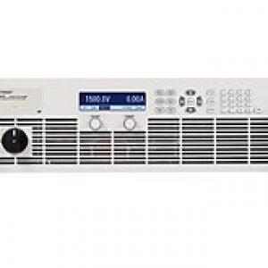 N8957A – ALIMENTATION EN COURANT CONTINU AUTOREGULEE – KEYSIGHT TECHNOLOGIES (AGILENT / HP)