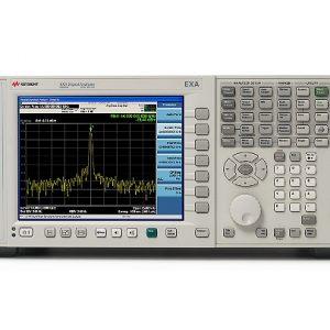 N9010A-544 - ANALYSEUR DE SIGNAUX EXA - KEYSIGHT TECHNOLOGIES (AGILENT / HP)