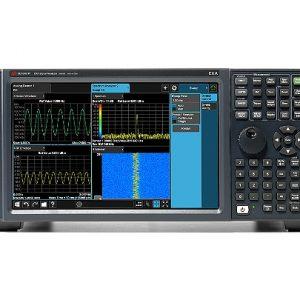 N9010B-526 - ANALYSEUR DE SIGNAUX EXA - KEYSIGHT TECHNOLOGIES (AGILENT / HP)