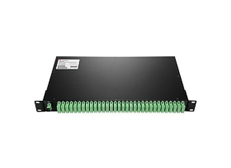PLC-1X32-BP-SCA