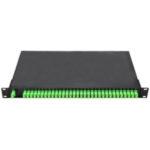 SPLITTER PLC 1X32 - CXR